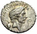 pompeius-magnus-roman-coin